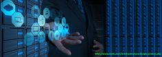 IT infrastructure design services and solutions