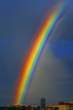 I Rainbow, Will Always Mean what I said that, I Rainbow Always Forever want To be in my Own Rainbow World only! Love Rainbow, Over The Rainbow, Rainbow Connection, Somewhere Over, Rainbow Aesthetic, Killjoys, Always And Forever, Basic Colors, Rainbows