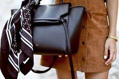 https://www.google.at/search?q=celine bag scarf tied bag