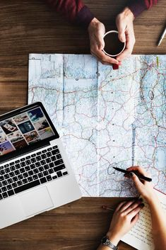 One year of free flights! For a limited time, you can earn the Southwest Companion Pass fast. But is it a good deal? Here's who should and shouldn't take advantage of this offer. Best Travel Apps, Travel Deals, Budget Travel, Travel Guides, Travel Destinations, Travel Checklist, Packing Tips For Travel, Travel Hacks, Travel Essentials