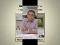 Mensagem de José Medrado no Dia Internacional do Voluntário (05.12.2013)