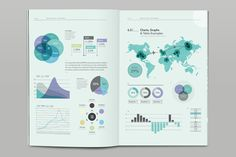 Black Watch Global brand guidelines by Mash Creative.#Repin By:Pinterest++ for iPad#