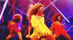 And suddenly you are one of the best dancers you ever met.   Community Post: 17 Moments All Bad Dancers Recognize