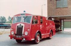 British Steel, 1st Responders, Heavy Machinery, Evening Sandals, Fire Apparatus, Emergency Vehicles, Fire Engine, Derbyshire, Fire Department