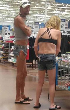 24 walmart meme, walmart shoppers, weird people at walmart, only at walmart,