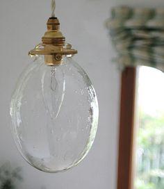 Light Bulb, Room Ideas, Sculpture, Lighting, Home Decor, Decoration Home, Room Decor, Light Globes, Sculptures