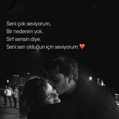 I Love You Messages, I Love You Seni Seviyorum Mesajları, Seni Seviyorum Sözleri I love you so much, I have no reason. I love you because it& you. Lesbian Love Quotes, Fake Love Quotes, Islamic Love Quotes, Love Quotes For Her, Endless Love Quotes, Love Quotes For Boyfriend Long Distance, Love Quotes For Boyfriend Romantic, Long Distance Friendship Quotes, Quotes Español