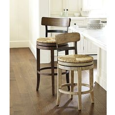 Marguerite Counter Stool