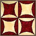 Quilt Blocks Galore 12