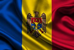 Moldova site de rencontre