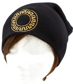 NEW INVENTORY ALERT!!!  Designer Inspired beanies @BriJor Boutique Shop Now and receive Free Shipping & Tax Free until 4.15 visit www.BriJorBoutique.com