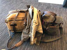 Waxed Cotton Jacket, Bradley Mountain, Creative, Bags, Furniture, Fashion, Backpack, Men, Man Style