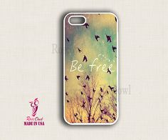 Iphone 5s case Iphone 5s cover Iphone 5s cases  Be by Roseowll, $12.99