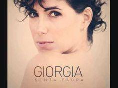 Giorgia - Quando Una Stella Muore * Official HD New 2013 * - YouTube