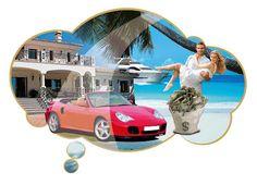 Это для вас, если вы хотите #иметь #финансовую #безопасность и хотите #быть #независимым #финансово! Вы сможете очень легко #начать свой #бизнес #в #Интернете! http://bit.ly/1ZNlUUw Поэтому не откладывайте на потом, не упускайте свой шанс, жизнь коротка, но так прекрасна, особенно когда есть деньги!