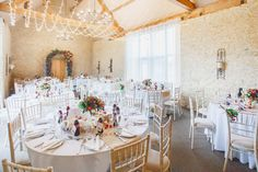 Stratton Court Barn - An Intimate Relaxed Barn Venue in the Oxfordshire Countryside - Girl Gets Wed Barn Wedding Venue, Wedding Ceremony, Barn Weddings, Rustic Wedding, Wedding Ideas, Countryside Girl, Tree Lined Driveway, Formal Gardens, Space Wedding
