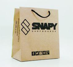 Sacola Snapy