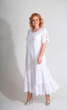 Cheap High Fashion Women S Clothing Product Plus Size Ivory Dresses, Linen Dresses, Elegant Dresses, Casual Dresses, Fashion Dresses, Edgy Dress, The Dress, Tall Girl Fashion, Plus Size Fashion