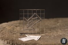 clear-stamp-sello-transparente-scrap
