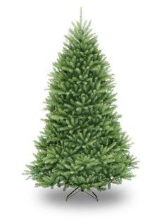 fake Christmas tree ideas