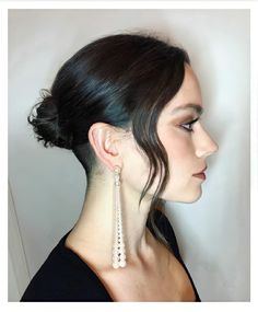 Daisy Ridley, Shaved Undercut, Celebs, Celebrities, Her Smile, Woman Crush, Indian Actresses, Girl Power, Hair Makeup