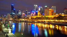 Amazing Australia Tour Packages to Melbourne, Brisbane, Sydney Australia Tours, Melbourne Australia, Australia Travel, Places Around The World, Around The Worlds, Virtual Travel, Lounge, Travel Images, Holiday Time