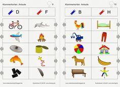 zeitformen bei verben kreuzwortr tsel und arbeitsblatt deutsch 4 klasse pinterest. Black Bedroom Furniture Sets. Home Design Ideas