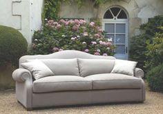canape anglais tissus recherche google decoration salon pinterest recherche google. Black Bedroom Furniture Sets. Home Design Ideas