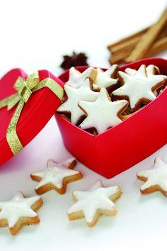 Měsíčník Rozmarýna - online vydání Sugar, Cookies, Desserts, Food, Crack Crackers, Tailgate Desserts, Deserts, Biscuits, Essen