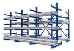 Metal Storage Racks, Hang, Gym Equipment, Ideas, Workout Equipment