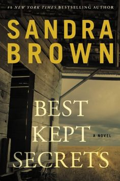 Best Kept Secrets $4.74 #topseller