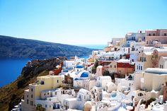 santorini_lina_mallon_traveldiary_15