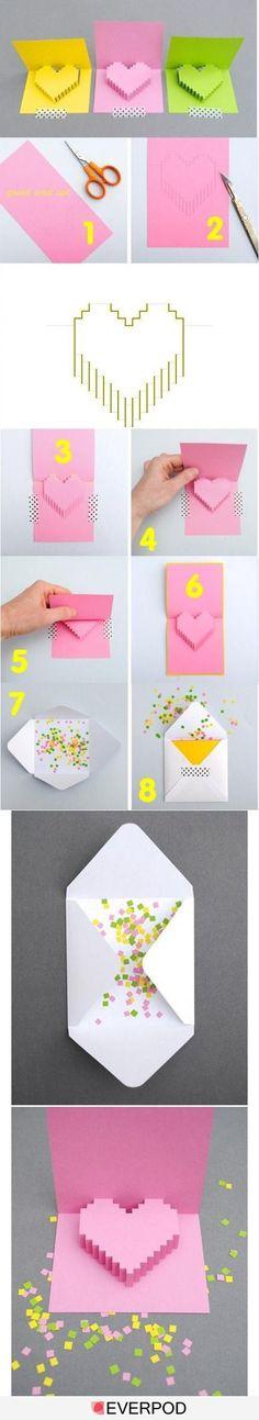 postal e envelope*