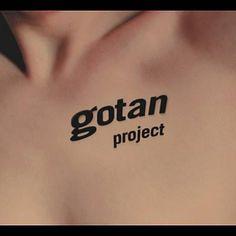 Época by GoTan Project http://www.shazam.com/discover/track/55076141