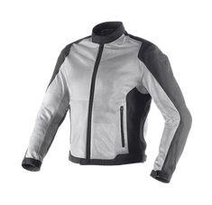 Dainese Air Flux D1 Tex Buy Motorcycle, Custom Motorcycle Parts, Motorcycle Outfit, Motorcycle Jacket, Textiles, Flip Up Helmet, Riding Jacket, Gray Jacket, Jacket Men