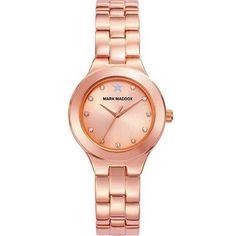 #Reloj Mark Maddox MM7010-97 https://relojdemarca.com/producto/reloj-mark-maddox-mm7010-97/