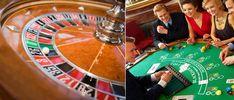 Casino Theme Party Rentals , NJ, PA, DE, NY, MD, DC