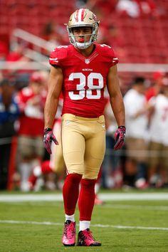 NFL Jerseys Sale - 1000+ ideas about Jarryd Hayne on Pinterest | San Francisco 49ers ...
