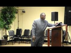 pentecostal spirit baptism