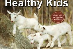 Goats Poisonous Plants for Goats: Avoiding Dastardly Disasters - Backyard Goats Keeping Soil Healthy Feeding Goats, Raising Goats, Goat Hoof Trimming, Types Of Goats, Goat Playground, Nigerian Dwarf Goats, Poisonous Plants, Goat Farming, Baby Goats