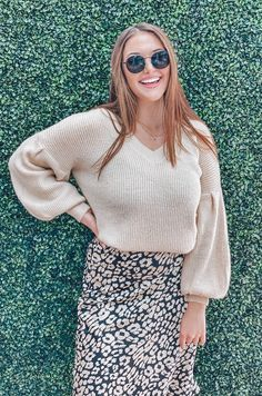 New Outfits, Spring Outfits, Casual Outfits, Cute Outfits, Fashion Outfits, Womens Fashion, Women's Summer Fashion, Work Fashion, Professional Dresses