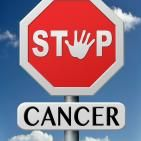 Hidden Cancer Cures Exposed In Free Docu-Series