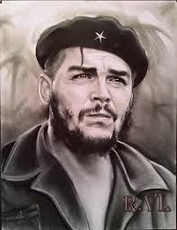 Image result for che guevara status