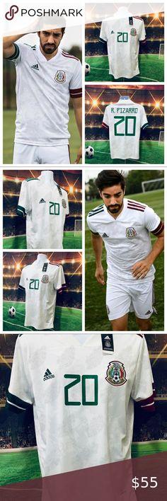 Mexico Futbol Gol World Tri Azteca Soccer Country Pride Flag Team Mens Tank Top