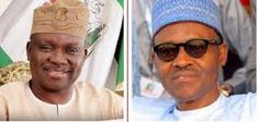 – Governor Ayodele Fayose spoke on the rerun election held in Rivers state  – He blasted the f...