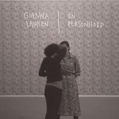 Gianna Lauren Releases debut EP in May - #AltSounds