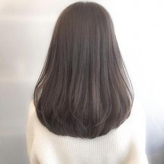 Multiple Messy Layers - 40 Bold and Beautiful Short Spiky Haircuts for Women - The Trending Hairstyle Haircuts Straight Hair, Haircuts For Medium Hair, Short Straight Hair, Medium Hair Cuts, Short Hair Cuts, Thick Hair Styles Medium, Short Hair Styles For Round Faces, Curly Hair Styles, Natural Hair Styles