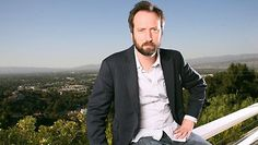 Tom Green and Harland Williams @ The Canyon (Agoura Hills, CA)