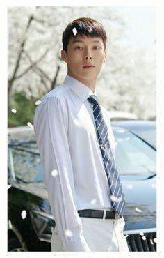 Korean Face, Korean Men, Korean Drama Movies, Korean Dramas, Korean Celebrities, Korean Actors, Handsome Asian Men, Japanese Oni, Asian Guys