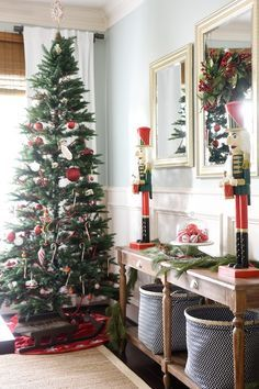 how to decorate a designer christmas tree on the cheap blesserhousecom how to decorate a christmas tree like a desig hometalk diy christmas